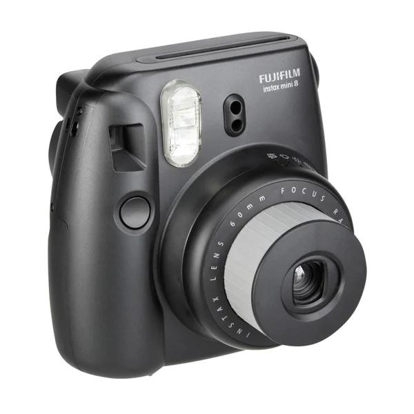 Fujifilm Instax mini 8 met 30% korting!