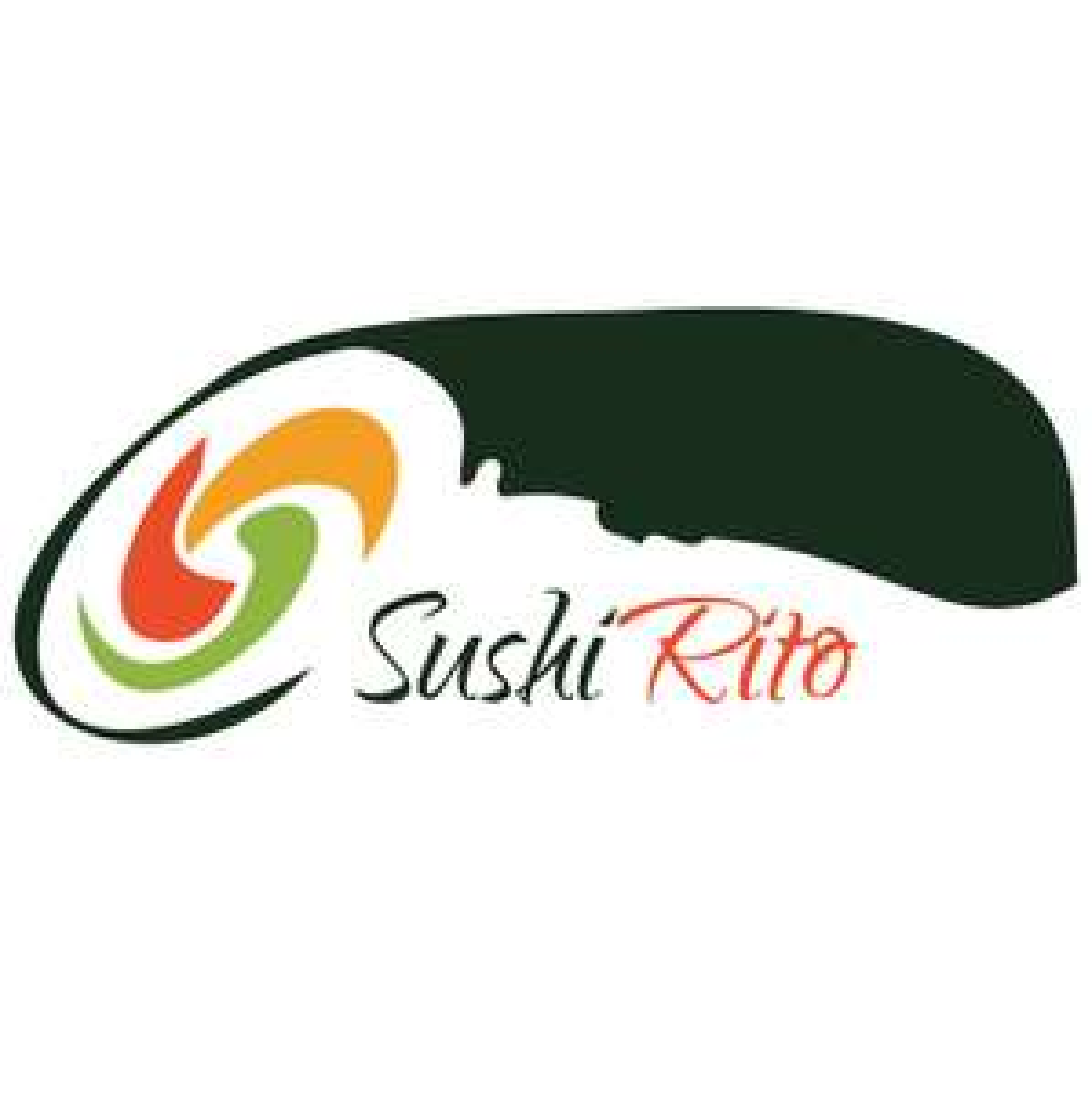 [LOKAAL] 10% korting bij Sushi Rito in Haarlem