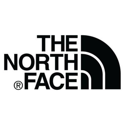 SALE veel artikelen aan -50% korting @ The North Face