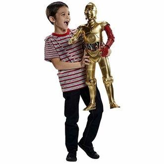 Star Wars C-3PO 79CM