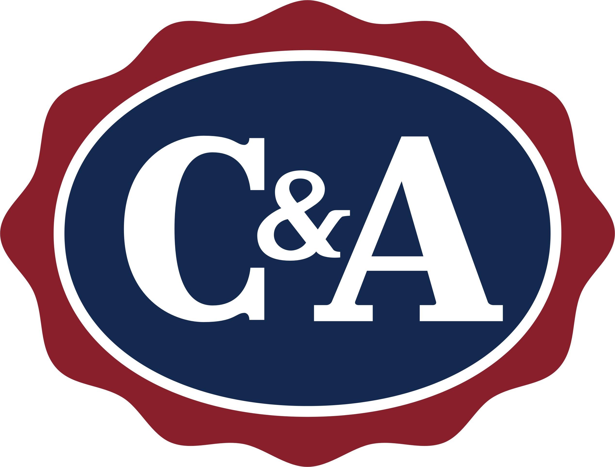 C&A 3 halen, 1 betalen (in de winkels)