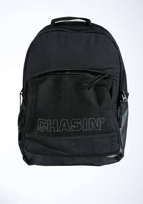 Chasin rugtas €15 p.s. (4 voor €45) @ Score