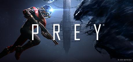 80% korting op Prey @ Steam