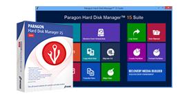 GRATIS Top 8 Windows (10) Software @ WinX DVD