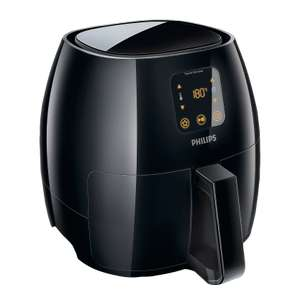 Philips Airfryer Avance XL HD9240/90 @Aldi