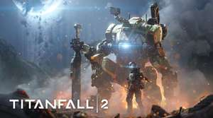 [PC] Titanfall 2 Standard Edition: €3.99 || Ultimate Edition: €5.99 @ Origin