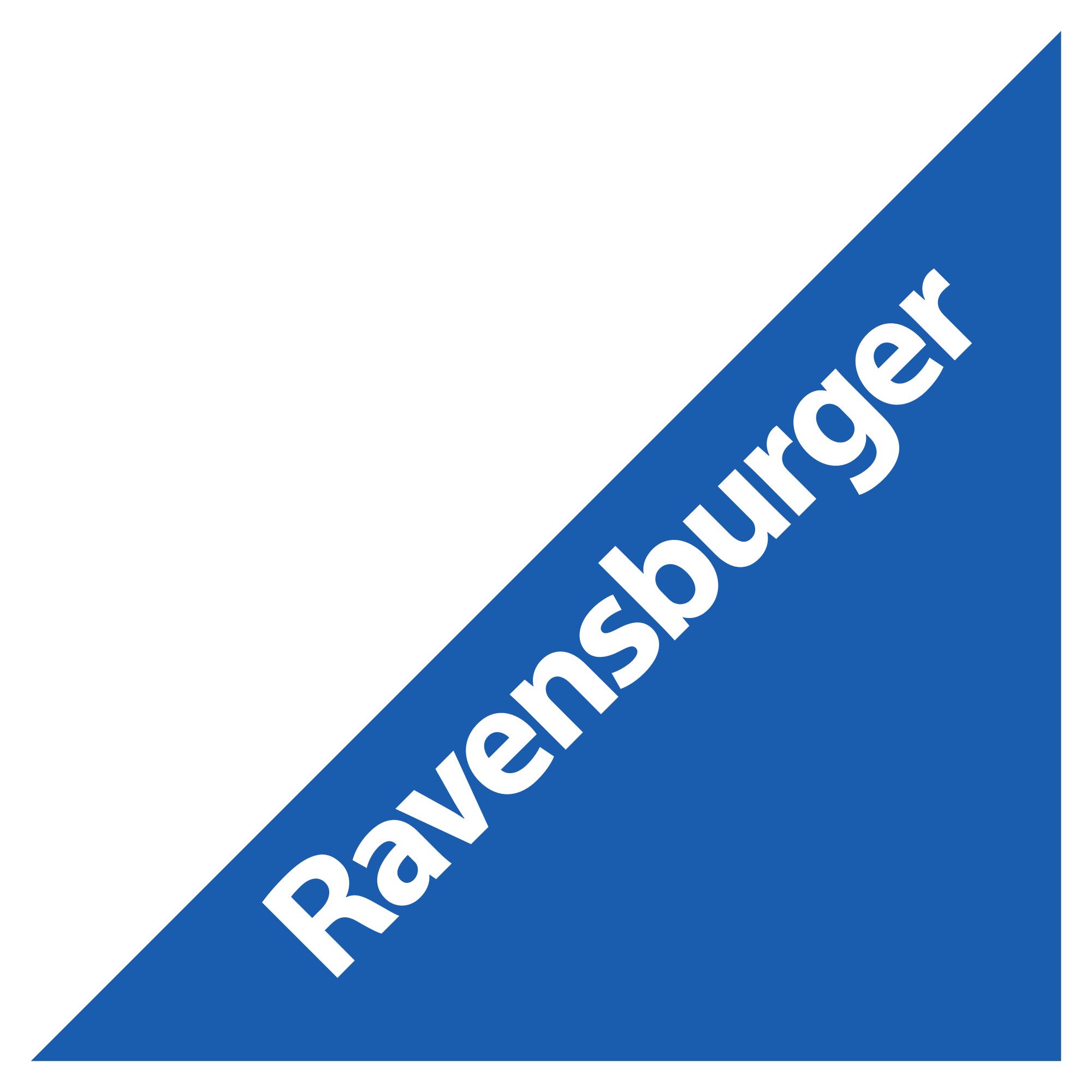 Ravensburger Games App Sale [Android] €0,59 - €0,99 (Alleen vandaag nog!)