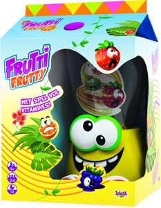 Fruity Fruity Kinderspel @bol.com