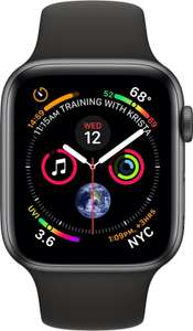 Apple watch 4 44mm GPS