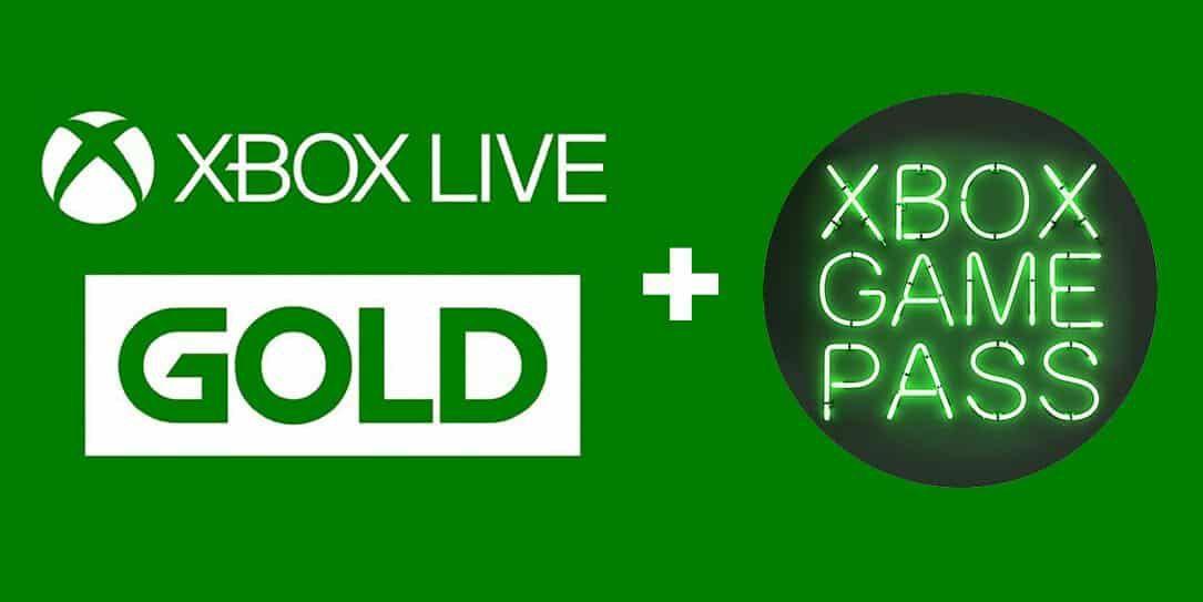 Maximaal 36 maanden Xbox Game Pass Ultimate voor €1,- voor nieuwe leden bij het omzetten van een bestaand Xbox Live Gold abonnement