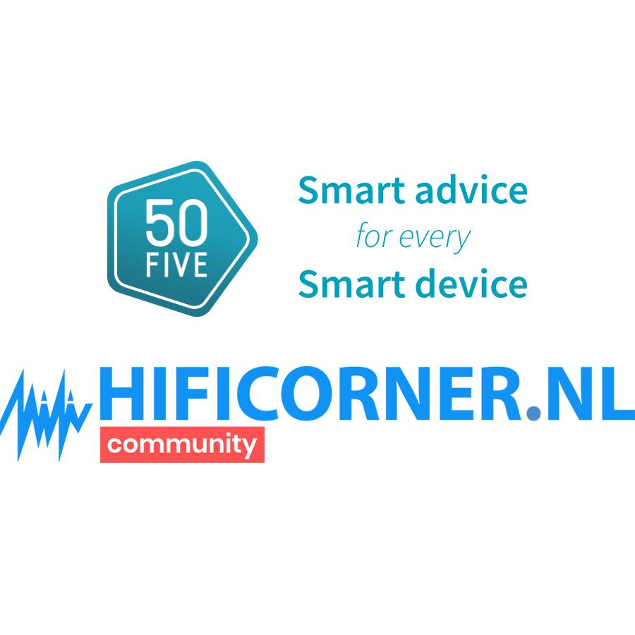 10% of 20% korting op bijna alles @ Hificorner.nl
