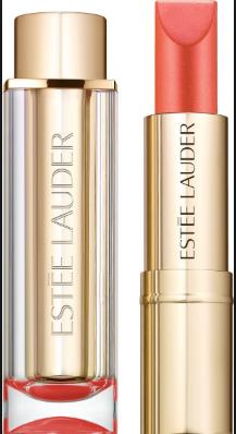 Pure Color Love Lipstick Space Kiss