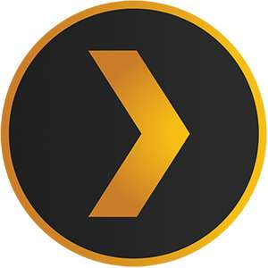 Plex Pass voor 1 maand gratis!