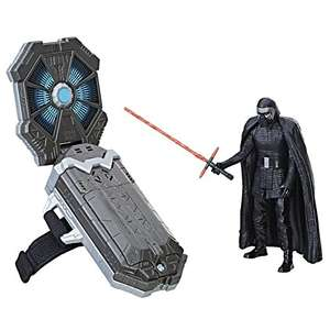 [plus product] - Hasbro Star Wars Episode 8: Force Link Starter Set @amazon.de