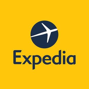 25% korting Expedia op activiteiten, concerten en theater en andere kortingen * helaas op....