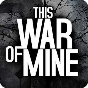This War of Mine 83% korting voor Android