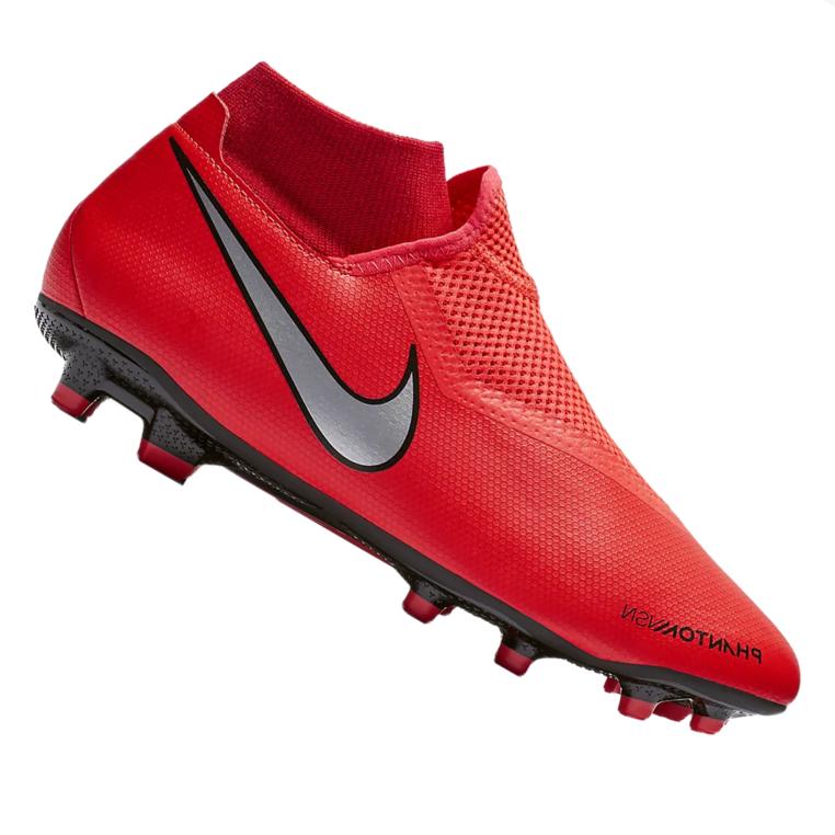 Nike Phantom vision voetbal schoenen @Geomix shop