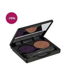 Black Up make-up 50-70% korting