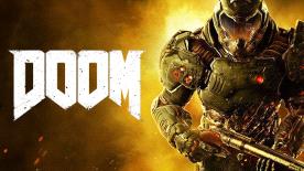 Doom voor € 5.64 en 5 games gratis (o.a. Star Trek: Bridge Crew)