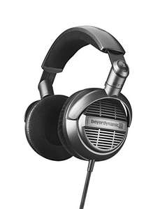BeyerDynamic DTX 910 @ Amazon voor 33 euro.
