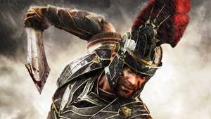 Ryse in game gold gratis