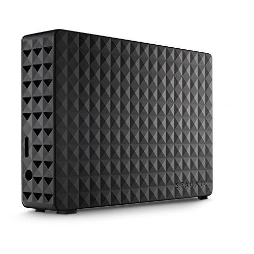 Seagate Expansion Desktop 3TB @Amazon.de