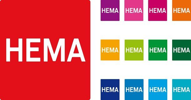 Kortingscode voor 25% korting op één artikel @ HEMA