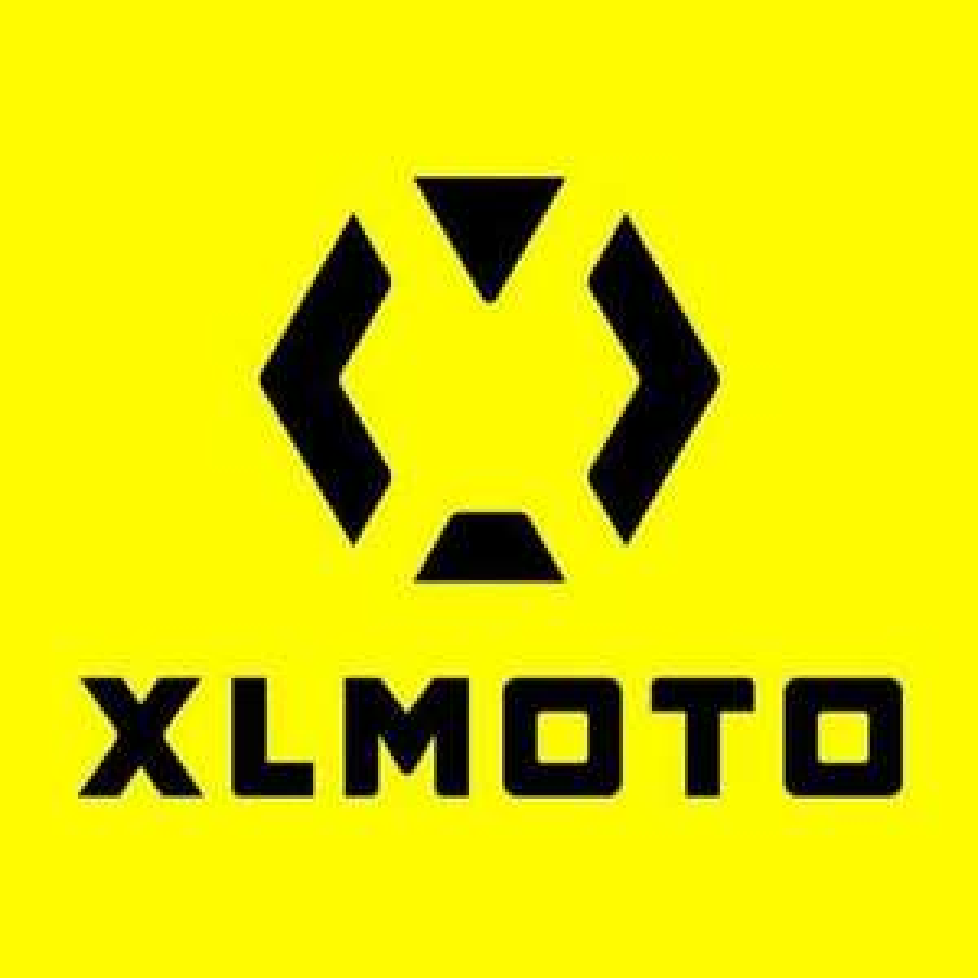 10% korting bij XLMOTO