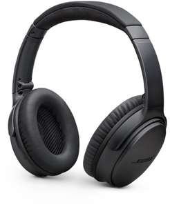 Bose Quietcomfort 35 II - €231 @ Amazon.it