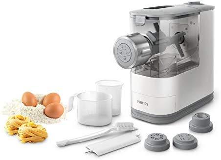 Philips Viva Collection HR2345/19 pastamachine @Amazon.it