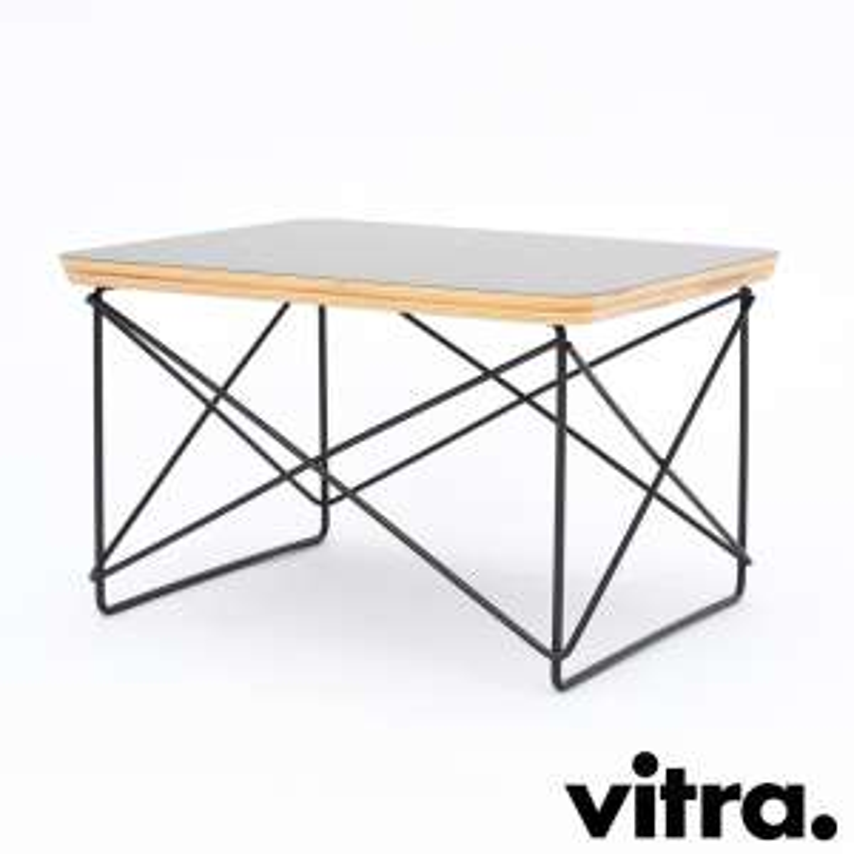 Design merk VITRA 30% bij Hudson Bay