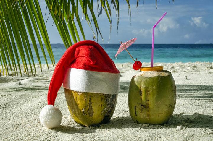 Vliegtickets Amsterdam-Bangkok met 5* Singapore Airlines (incl. kerstperiode)