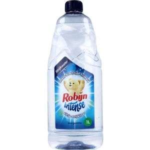 Robijn Strijkwater Vaporesse Morgenfris 1000 ml