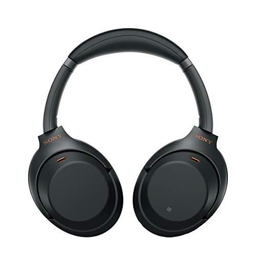 Sony WH-1000XM3 €179,- @ Amazon.fr