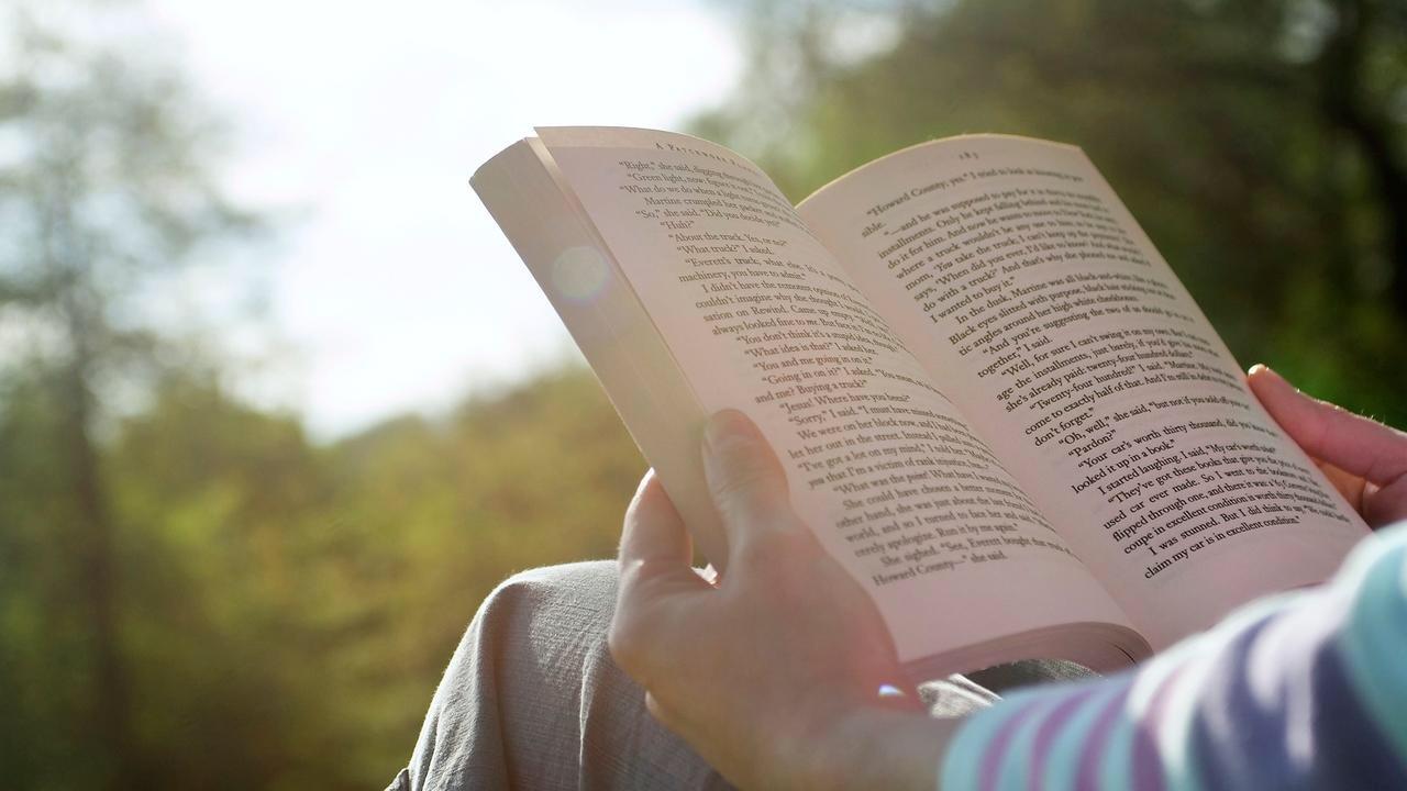 Bol.com 10 euro korting vanaf €35,- op Engelstalige boeken