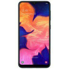 Samsung a10 €79.met lebara abbonement  24 maanden € 10