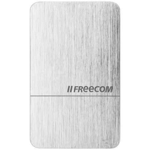 Freecom mSSD MAXX 512GB USB 3.1 Gen 2 @ Kamera Express/FOKA