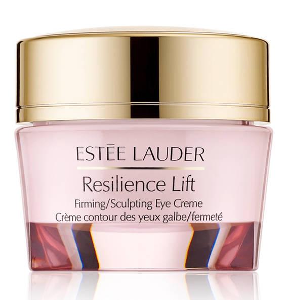 Estee Lauder Resilience Lift Eye 15 ml -50% @ Hudson's Bay
