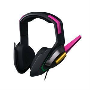 Razer Meka Headset - D.Va Edition @ Game Mania