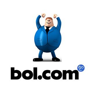 Back to Shool aanbiedingen @ Tweakers/Bol.com