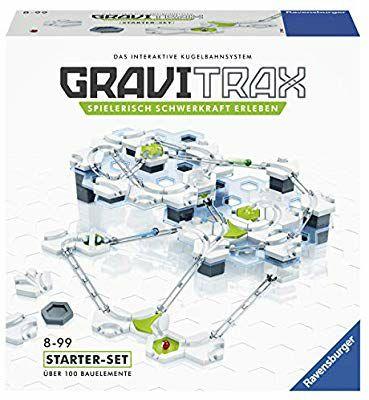 Gravitrax Starterset en andere sets