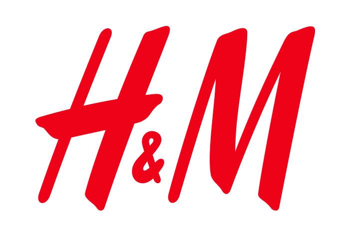 H&M 10% korting op je bestelling