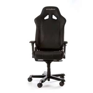 DXRacer Sentinel Gaming Chair @ Wehkamp