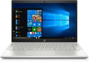 HP Pavilion 14-ce0106nd Laptop @ Bol.com