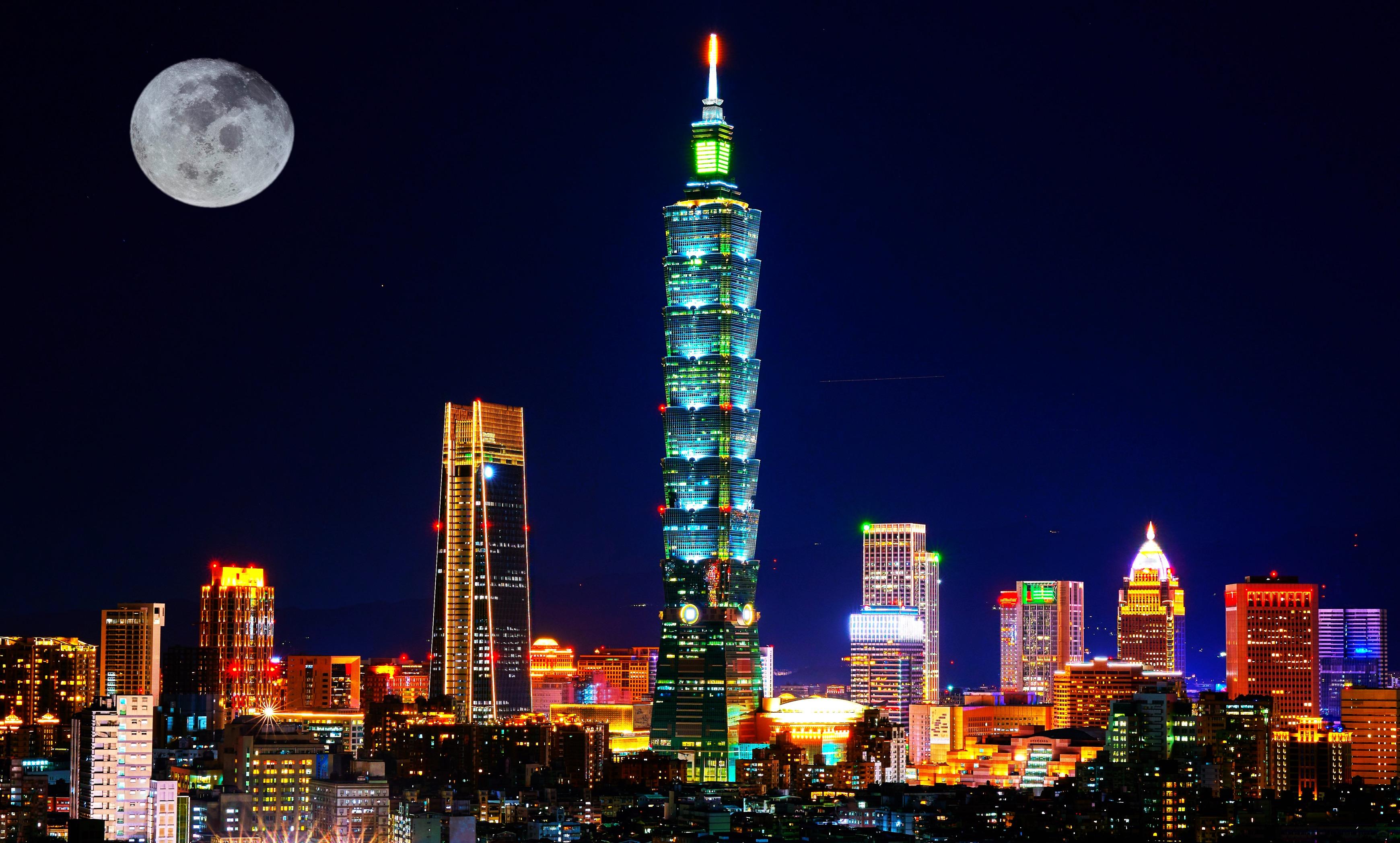 Goedkoop naar Azie met Xiamenair