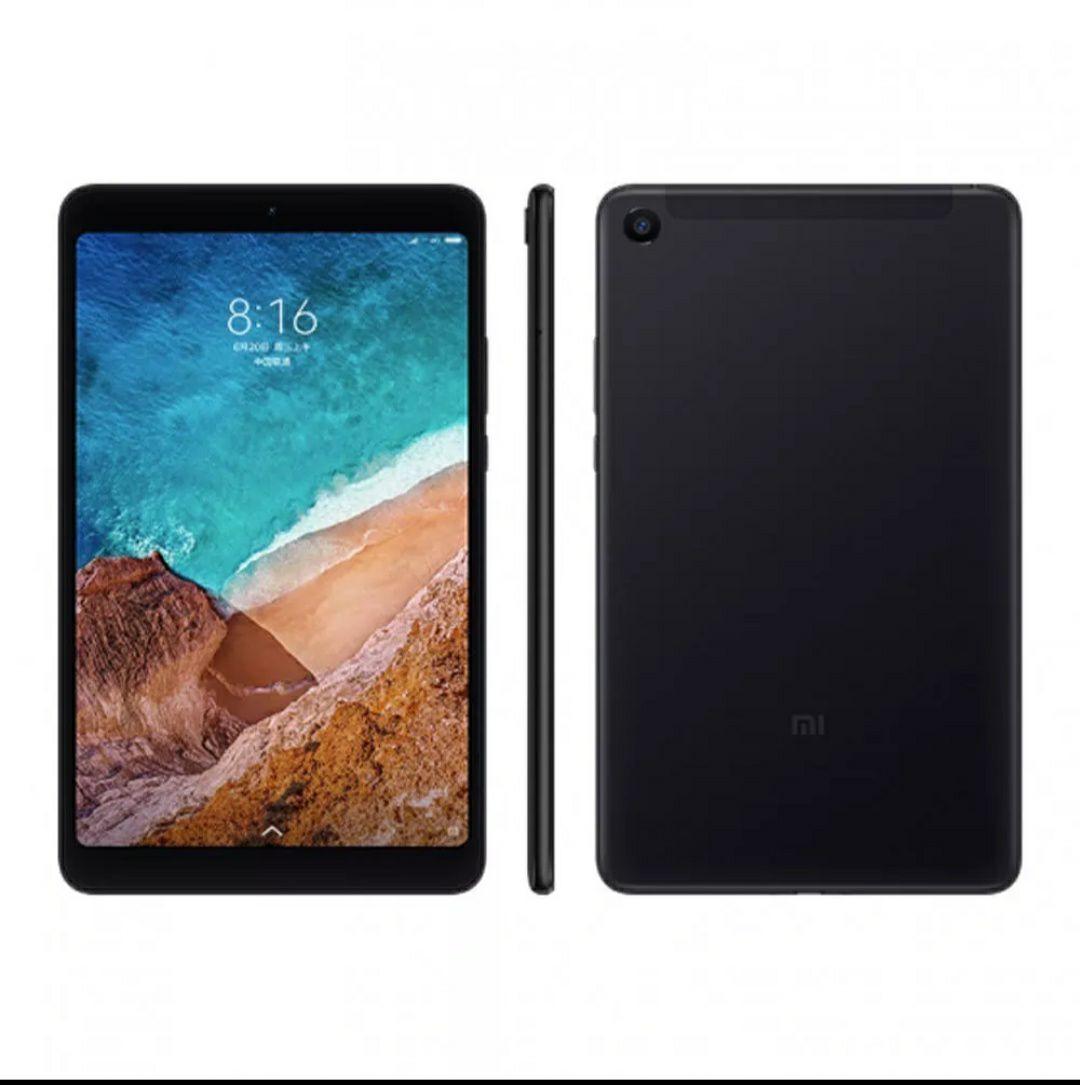 Xiaomi Mi pad 4 plus 10 inch 4g