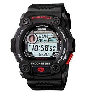 Casio G-Shock G-7900-1ER @Amazon.de