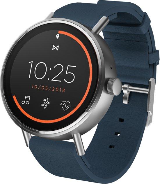Misfit Vapor 2 Gen 4 MIS7201 - Smartwatch - Zilver