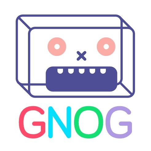 Gnog gratis @ epicgames.com