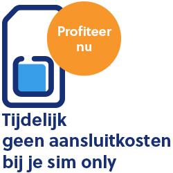 ING punten 35 EUR korting > abonnement met toestel bij mobiel.nl